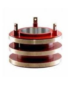 slip ring assembly