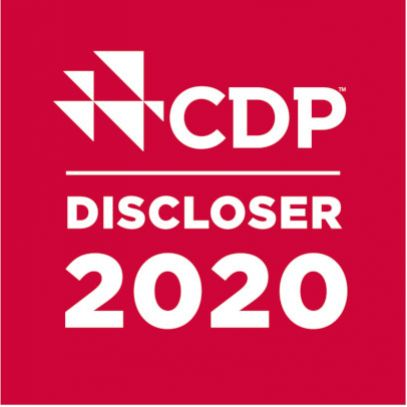 CDP, Environmental, sustainable future