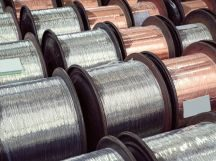 Wire and Cable Industries